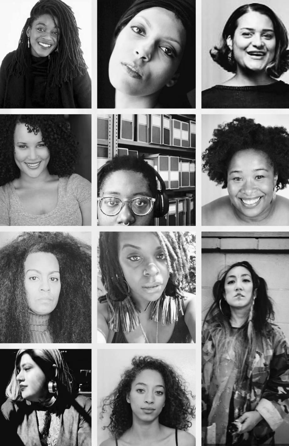 Public Performance Art Fellowship: YearII
